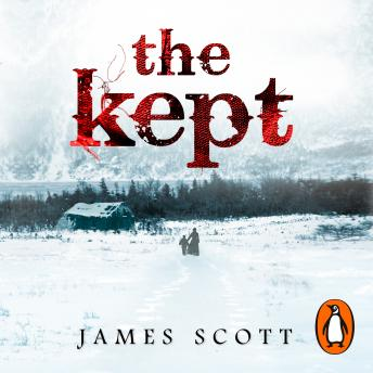 Kept, James Scott