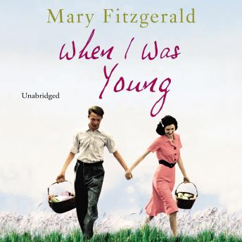 When I Was Young, Mary Fitzgerald