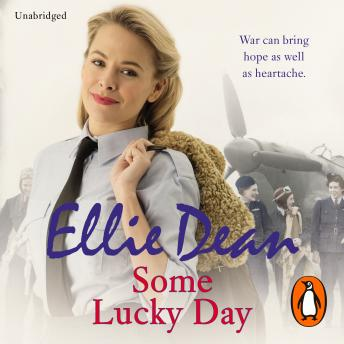 Some Lucky Day: Cliffehaven 7, Ellie Dean