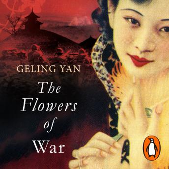 Flowers of War, Geling Yan