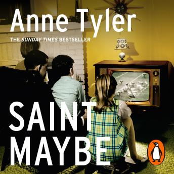 Saint Maybe, Anne Tyler