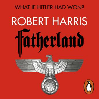 Download Fatherland by Robert Harris