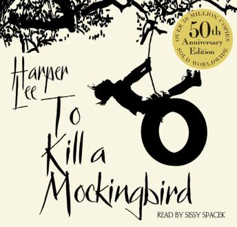 To Kill A Mockingbird: Enhanced Edition, Harper Lee