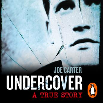 Download Undercover by Joe Carter