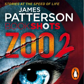 Download Zoo 2: BookShots by James Patterson