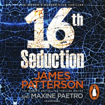 Download 16th Seduction: (Women's Murder Club 16) by James Patterson