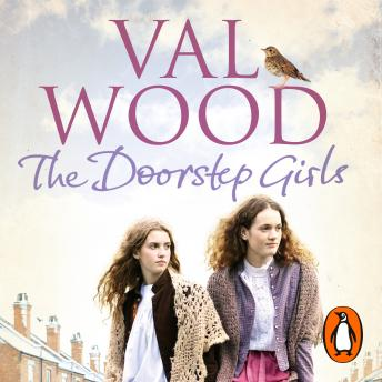Doorstep Girls, Val Wood