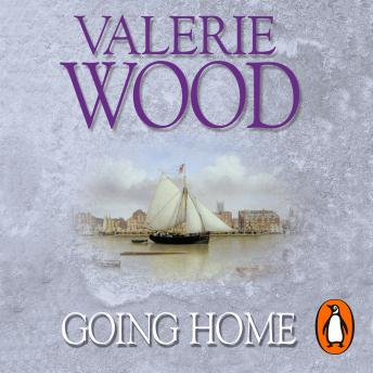 Going Home, Val Wood