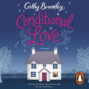Conditional Love, Cathy Bramley