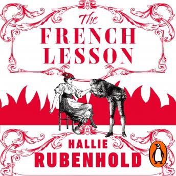 French Lesson, Hallie Rubenhold