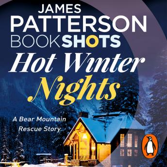Hot Winter Nights: BookShots, Codi Gary, James Patterson