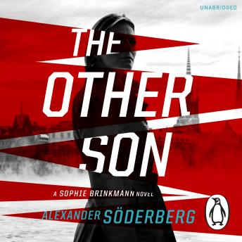 Other Son, Alexander Soderberg