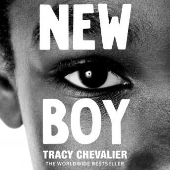 New Boy, Tracy Chevalier