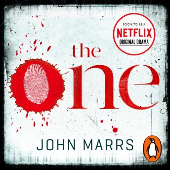 One: The unputdownable psychological thriller everyone is talking about, John Marrs