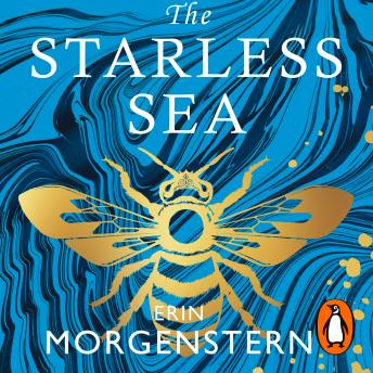 Download Starless Sea by Erin Morgenstern