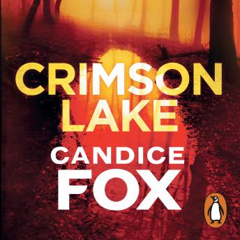 Download Crimson Lake by Candice Fox