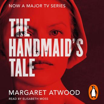 Download Handmaid's Tale by Margaret Atwood
