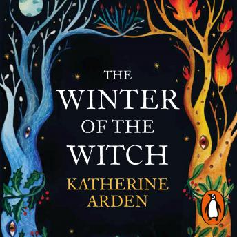 Download Winter of the Witch by Katherine Arden
