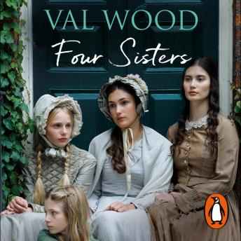 Four Sisters, Val Wood