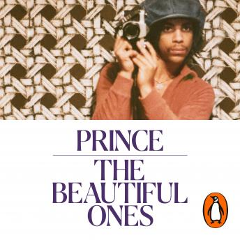 Download Beautiful Ones by Prince