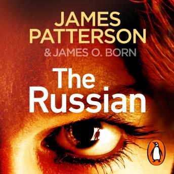 The Russian: (Michael Bennett 13). The latest gripping Michael Bennett thriller