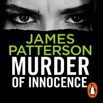 Murder of Innocence: (Murder Is Forever: Volume 5)