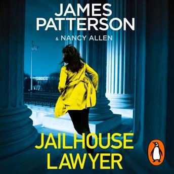Jailhouse Lawyer