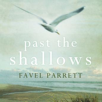 Past the Shallows, Favel Parrett