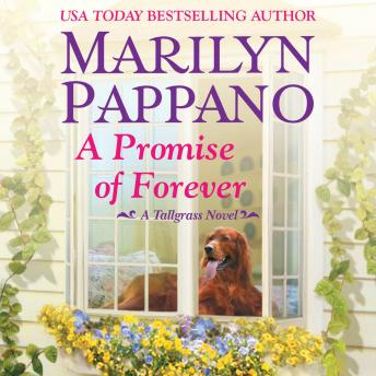 Promise of Forever, Marilyn Pappano
