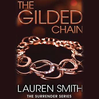 The Gilded Chain