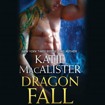 Dragon Fall sample.