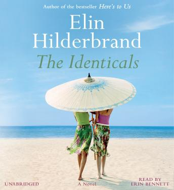 The Identicals: A Novel Audiobook Free Download Online