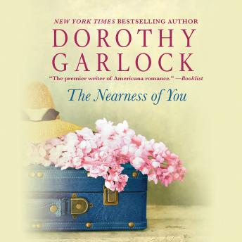 Nearness of You, Dorothy Garlock