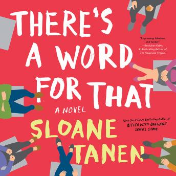 Download There's a Word for That by Sloane Tanen