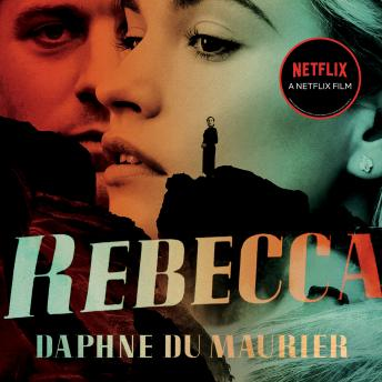 Download Rebecca by Daphne du Maurier
