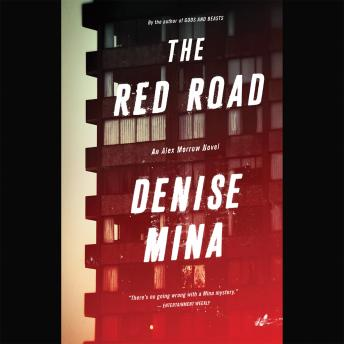 The Red Road: A Novel