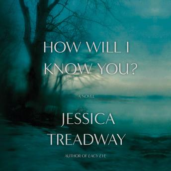 How Will I Know You?: A Novel, Jessica Treadway
