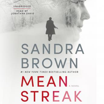 Mean Streak, Sandra Brown