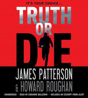 Truth or Die sample.