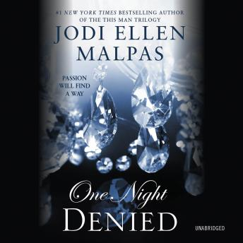 One Night: Denied, Jodi Ellen Malpas