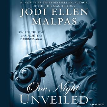 One Night: Unveiled, Jodi Ellen Malpas