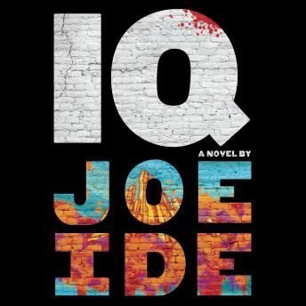IQ, Joe Ide