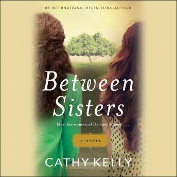 Between Sisters, Cathy Kelly