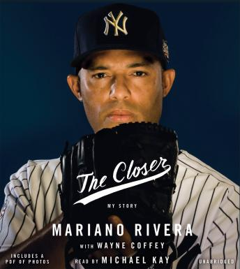 Download Closer by Mariano Rivera