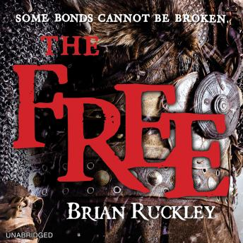 Free, Brian Ruckley