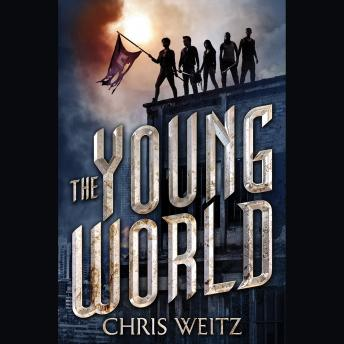 Young World, Chris Weitz