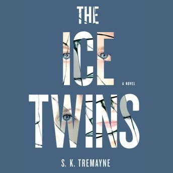 Ice Twins: A Novel, S.K. Tremayne