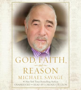 God, Faith, and Reason sample.