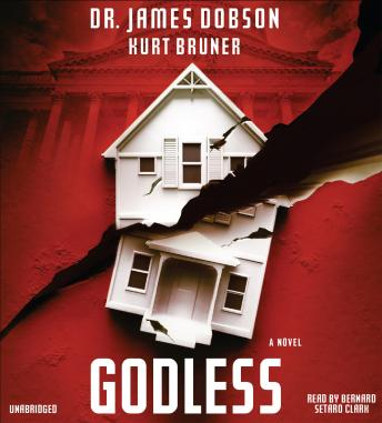 Godless: A Novel