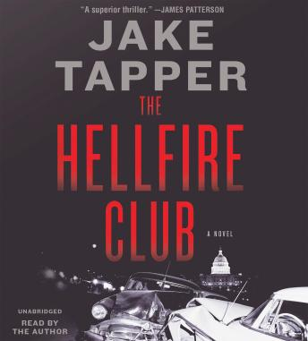 Download Hellfire Club by Jake Tapper